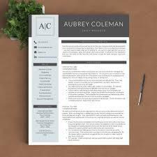 modern resumes resume tips resume templates resume writing advice professional resume template the coleman