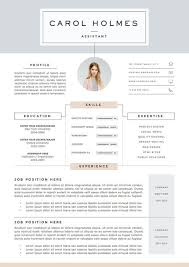 page resume template and cover letter   references template for    promo code   resumes for     use code therxb    welcome to the resume…