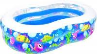 <b>Jilong</b> JL010118NPF – купить <b>надувной бассейн</b>, сравнение цен ...