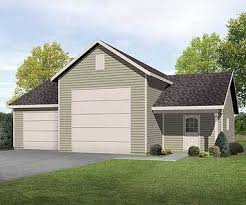 garage living space changing  ideas about rv garage on pinterest pole barn garage pole barns and rv