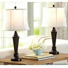 lamp sets better homes and gardens lighting