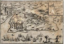 「Battle of Wittstock」の画像検索結果