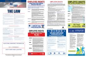 jobsite safety posters associated builders contractors of 65279jobsite kit includes the following regulation requirement posters