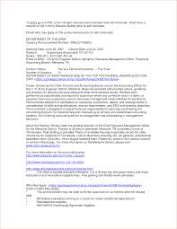 army finance resume experience resumes army finance resume