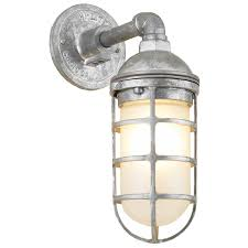 barnlight originals offers the most industrial lighting fixtures work well in any space awesome vintage industrial lighting fixtures remodel