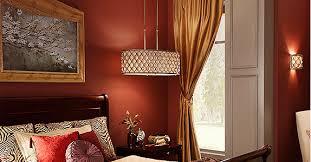 bedroom lamps bedroom lighting amp lamps living room lighting at the home depot decoration bedroom light home lighting
