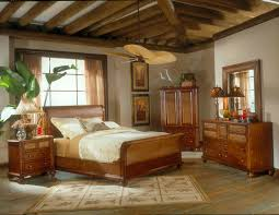themed bedroom furniture island bedroom furniture amazing with photo of island bedroom set new at beach style bedroom furniture