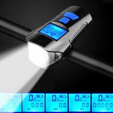 Best value Flashlight <b>Headlight 4</b> Mode – Great deals on Flashlight ...
