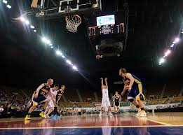 Colorado High School <b>Boys</b> Basketball | CHSAANow.com