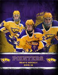 2014 15 uw stevens point men s hockey media guide by uwsp 2014 15 uw stevens point men s hockey media guide by uwsp athletics issuu