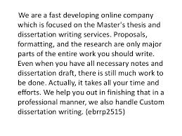dissertation    FAMU Online