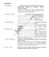 high school english teacher resume samples cipanewsletter sample resume high school english teacher clasifiedad com