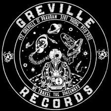 <b>ZZ TOP</b> - <b>TEJAS</b> (USED VINYL M-/M-) – GrevilleRecords