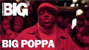The <b>Notorious B.I.G.</b> - Big Poppa (Official Music Video) - YouTube