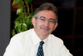 Paco Ruiz toma hoy posesión como rector de la Onubense en Sevilla - francisco-ruiz-destacada