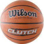 <b>Мяч баскетбольный WILSON Clutch</b> — купить в городе Якутск ...