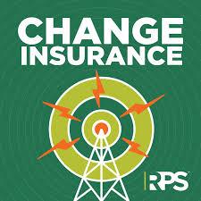 Change Insurance