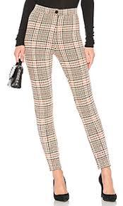 Купить женские <b>брюки</b> турецкие в интернет-магазине Lookbuck