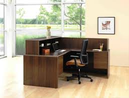 simple home office furniture amazing quality 1000 images about home office on pinterest home office design amazing writing desk home office furniture office