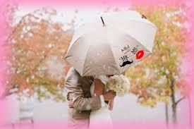 Нанесение изображения, фото, надписей и логотипов на <b>зонты</b> ...