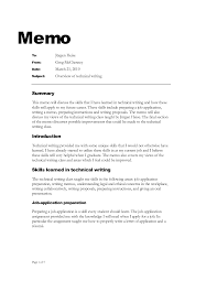 doc 585650 professional memo template professional memo administrative assistant job descriptiondoc652800 transmittal professional memo template