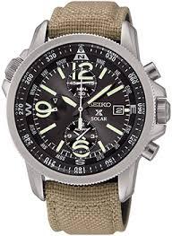 <b>Часы Seiko SSC293P1</b> - купить мужские наручные <b>часы</b> в ...