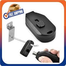 Купить Display Hook Tag Detacher Magnet Display Tag Remover ...