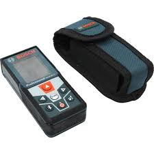 Лазерный <b>дальномер Bosch</b> Professional / Профессионал <b>GLM</b> ...