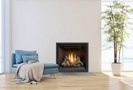 Lopi <b>Wood</b> Stove Replacement Parts | Lopi Fireplaces Australia