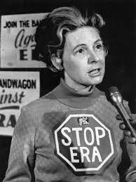 Image result for phyllis schlafly dies