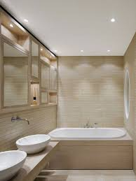best lighting for bathrooms small bathroom lighting small bathroom lighting the most incredible small bathroom lighting bathroom lighting ideas small bathrooms