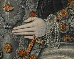 На каком пальце носить <b>кольцо</b>? Символика колец - значение и ...
