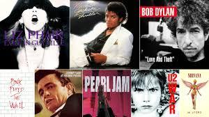 The <b>Beach Boys</b>, '<b>Pet</b> Sounds'
