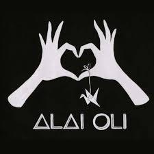 <b>Alai Oli</b> off.community - Events   Facebook