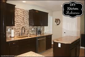 gel stain kitchen cabinets: refinishing kitchen cabinets gel stain photo