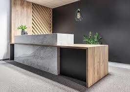 modern office lounge furniture. gallery of office space in poznan metaforma 13 modern lounge furniture