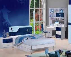 bedroomboys bedroom with bedroom furniture furniture for kids feat blue themed bed boys bedroom blue themed boy kids bedroom