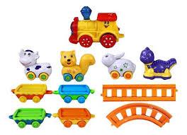 Детские <b>железные дороги Голубая стрела</b> - купить детскую ...