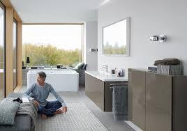 <b>Duravit P3 Comforts</b>: Washbasins, toilets, bathtubs & more   <b>Duravit</b>