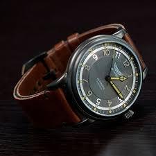 Наручные <b>часы Слава 1061602/300-2035</b> — купить в интернет ...