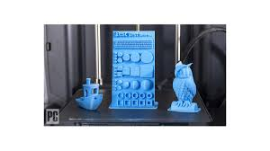 3D <b>Printing</b>: What <b>You</b> Need to Know | PCMag