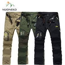 <b>NUONEKO Outdoor</b> Store - Amazing prodcuts with exclusive ...