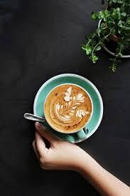 71 лучшее изображение доски «Чай, Кофе, Какао, Чашки» за ...