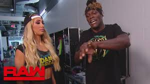 "R-Truth tracks <b>down</b> his ""<b>baby</b>"": Raw, July 8, <b>2019</b> - YouTube"