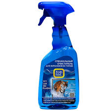 Купить <b>чистящее средство TOP</b> HOUSE <b>Чистящее средство</b> для ...