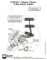 emg wiring diagrams 81 85 wiring diagrams emg 81 85 pickups wiring diagram diagrams base
