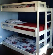 1000 images about kids room on pinterest loft beds bunk bed and triple bunk beds amazing twin bunk bed