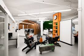 cool interior design office space ideas office space free online