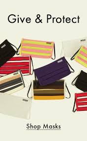 <b>Marciano</b> Women's Clothing | <b>GUESS</b>