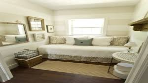 Make The Most Of A Small Bedroom Guest Room Ideas Small Space